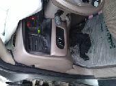 سيارة فورد 99 للبيع تشليح