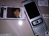 نوكيا N95 شبه جديد