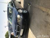 للبيع BMW 730 موديل 2006 كحلي ب 25 الف ريال