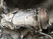 قير كورفيت C6 F1 للبيع