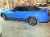 Mustang full موستنق فل كامل