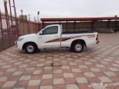 سيارة تويوتا نوع هايلوكس موديل 2012 للبيع في الرياض
