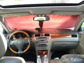 Lexus ES2005 For Sale لكزس