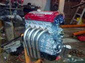 يوجد لدي اغرض لمحرك H22
