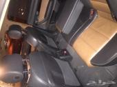 Audi A6-S-line
