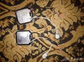 زنن للبيع vxr 2010