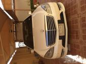 مرسيدس بانوراما S300 AMG 2013