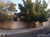 فيلا للايجار بحي الاسكان مكة موقع مميز
