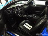 للبيع موستنج شيلبي GT500