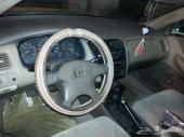 هوندا كورد 2001 للبيع