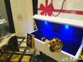 هدية نسائية VIP لكل مناسبة رائعة ورمنسية
