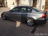 Model 2011- BMW 316