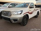 عرض غماره 2017 GLX سعودي 69500 جاهز بسمك