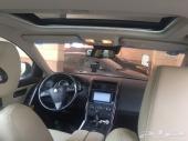 مازدا CX 9 موديل 2014