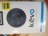 مفتاح قفل جهاز Kevo القفل الالكتروني