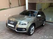2011 Audi Q5 S Line for Sale