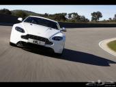 استون مارتن Aston Martin