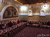 ابومحمد لجميع أعمال التراث الشعبي