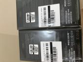 ايفون 7 وجلكسي S7 ايدج جديد
