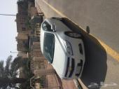 Chevrolet malibo 2016