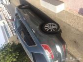 سيارة مازدا 2012 CX9