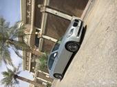 للبيع BMW 740li