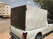 صندوق ايسوزو غماره للبيع