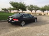 BMW -2006-730