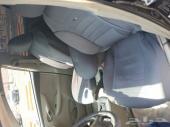 سيارة كورولا ياباني 2008 اتوماتيك جير وزجاج