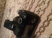 كاميرا دجتال فوجي 14بوكس