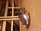 سوناتا 2011 للبيع