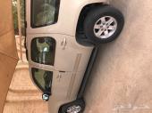 سيارة يوكن الجميح 2012
