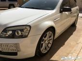 كابريس معدل 2009 ls