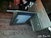 لاب توب HP متحول لتابلت i5 ضد الصدمات