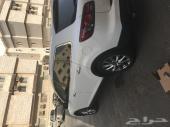 مازدا CX9 موديل 2015 - للتنازل فقط...