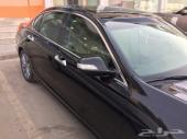 42000 ريال سعودي Honda Accord 2.4 2012