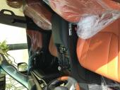 لكزس XL570 موديل 2016 ماشي 4000