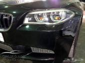 صيانة BMW Mpower