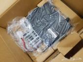 اجهزة ايكوم 2300 جديدة أصلية