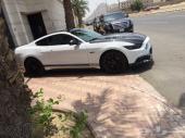 للبيع Mustang GT موديل 2015 توكيلات الجزيرة