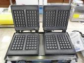 تجهيزات معدات وأجهزة كوفي شوب
