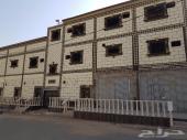 عاجل تم تنزيل 700الف عماره للبيع اومقايضه