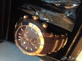 ساعة جيفنشي اصلي قمة في الفخامة