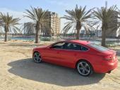 أودي  Audi A5 2011