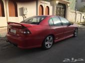 لومينا 2003ss