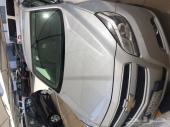 ماليبو 2013 2013 6 سلندر 3000 سي سي