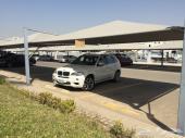 BMW. X5. استندر   2009