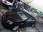 كابريس 2008 V8 اسود