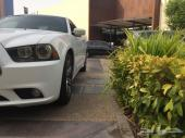 Charger RT 13 warranty first owner