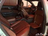 Audi a8L فل كامل
